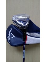 BRAND NEW Callaway Big Bertha Wood 5 Regular